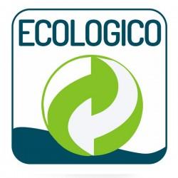 Paint New Roof Idroless ecológico
