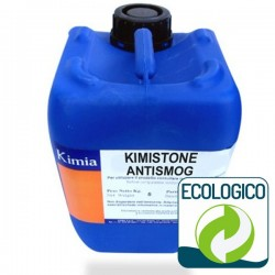 Antismog hidrófugo ecológico
