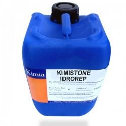 Hidrófugo Idrorep sin disolventes