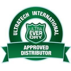 Ultra Ever Dry bicomponente hidrorepelente y oleorepelente