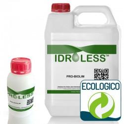 Limpiador biológico Pro-Biolim