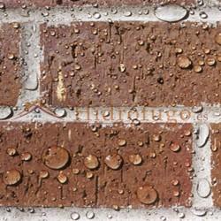 Nanohidrof 9w ecológico oleorepelente y antimanchas para ladrillo, piedra, granito...