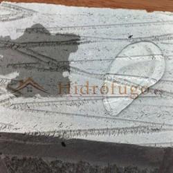 Hidrofugo ecológico Nanohidrof 9 W Oleorepelente y Antimanchas apto para cemento y hormigón