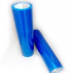 Plástico protector de Sopgal.