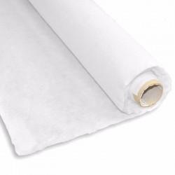 Manta protectora autoadhesiva para usar sobre todo tipo de materiales