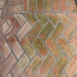 Limpiador antimoho y antialgas para suelos