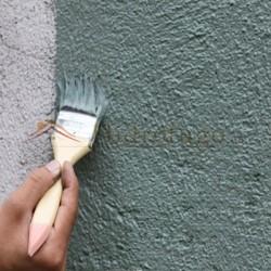 Pintura Impermeabilizante Todoterreno Idroless selladora, adhesiva y antihumedad