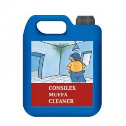 Detergente ecológico Consilex Muffa Cleaner de Azichem