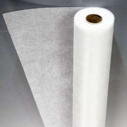 Velo de fibra de vidrio especial para pinturas para fachadas y pinturas de caucho para fachadas