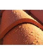 Hidrófugos para evitar las filtraciones  de agua en tejados