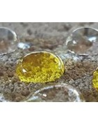 Hidrófugos antimanchas para superficies porosas absorbentes