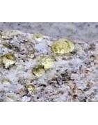 Hidrófugos repelentes de orines especialmente en fachadas y paredes exteriores