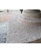Hidrófugos con color para renovar el aspecto y evitar la humedad en paredes, muros o fachadas