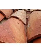 Hidrófugos Consolidantes para impermeabilizar y compactar los materiales en tejados