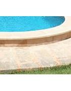 Hidrófugos antimanchas para suelos que repelen agua u otro tipo de líquidos y sustancias susceptibles de dejar manchas