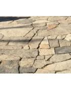 Los hidrófugos con efectos consolidantes para suelos repelente el agua y otros líquidos a la vez que evita la disgregación de materiales