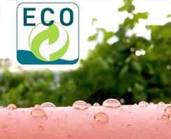 Hidrófugos Ecológicos